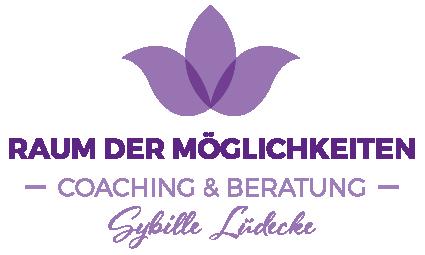 Coaching Bad Salzuflen