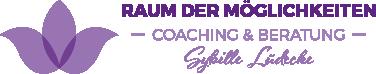logo_raum-der-moeglichkeiten_quer-web
