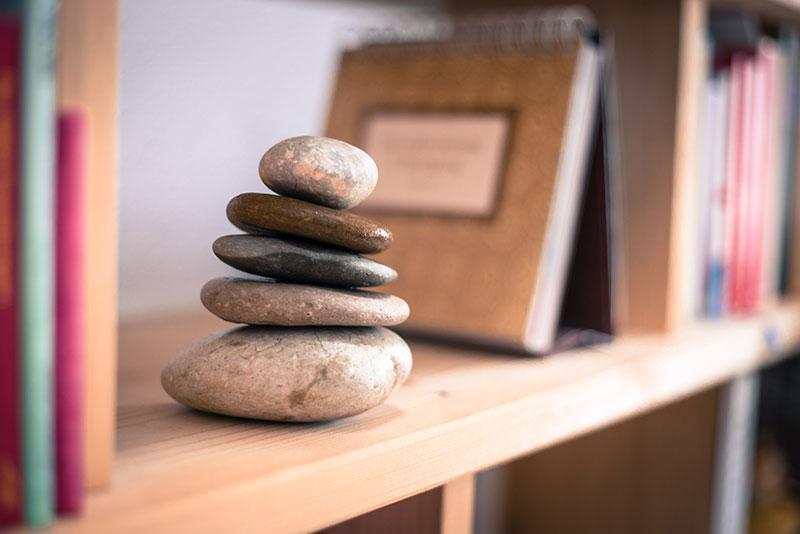 Spirituelles Coaching Bad Salzuflen